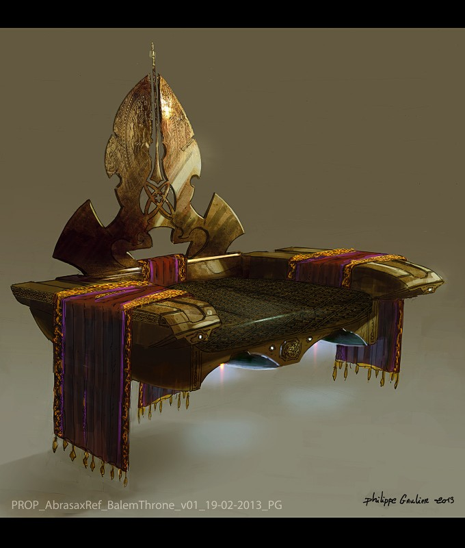 Jupiter_Ascending_Concept_Art_PROP_Abrasax_BalemThrone