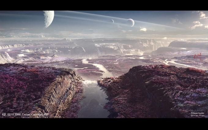 Jupiter_Ascending_Concept_Art_klp_0010_ENV_Cerise_Concept_v03
