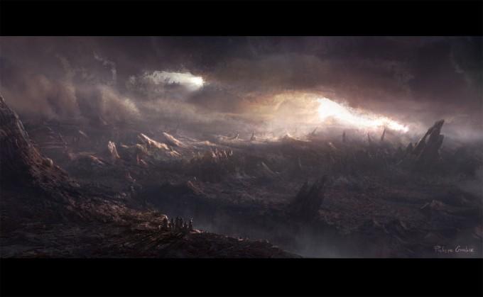 Philippe_Gaulier_Concept_Art_Thor_TheDarkWorld_03