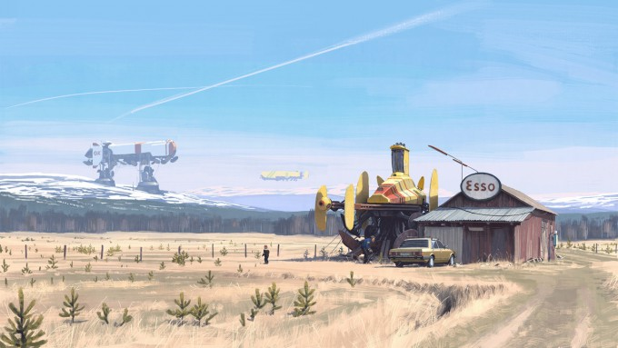 Simon_Stalenhag_Concept_Illustration_02