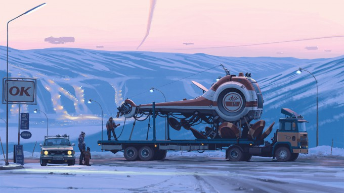 Simon_Stalenhag_Concept_Illustration_03