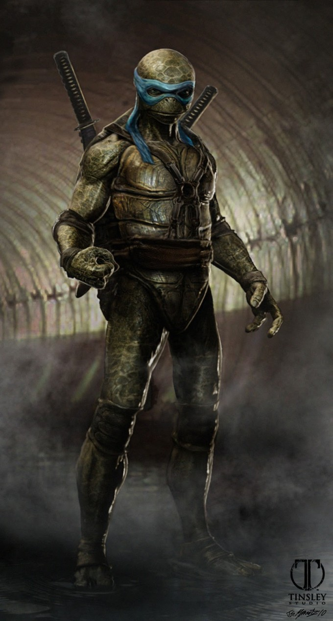 Teenage_Mutant_Ninja_Turtles_Concept_Art_Leonardo_02