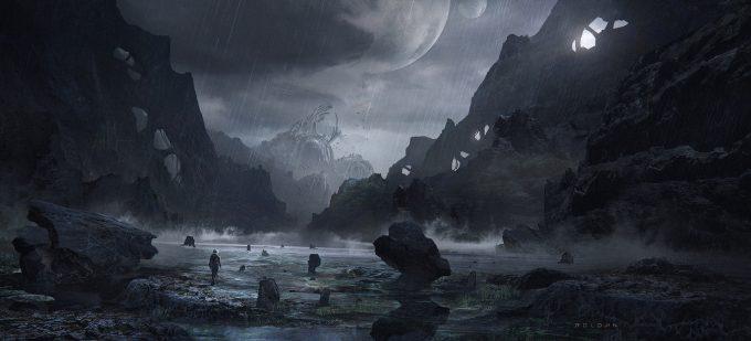 juan-pablo-roldan-concept-art-alien-world-16