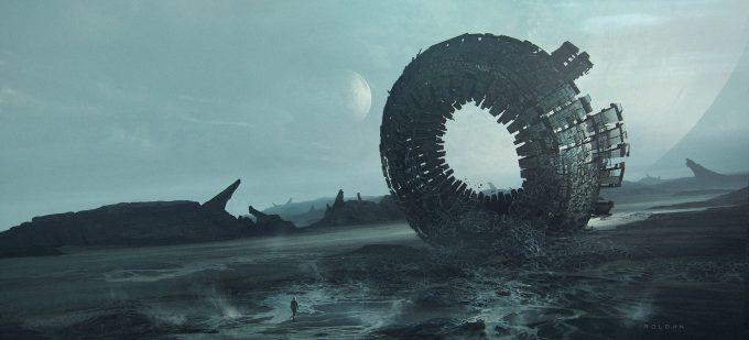 juan-pablo-roldan-concept-art-alien-world-19