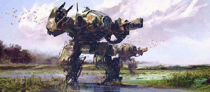 juan-pablo-roldan-concept-art-botswamp5