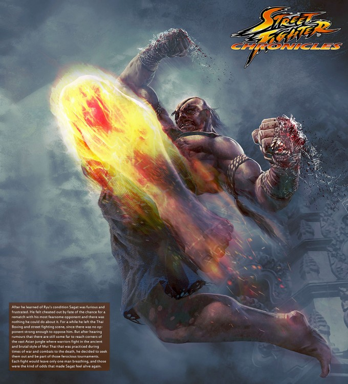 Arman_Akopian_Concept_Art_Illustration_Sagat