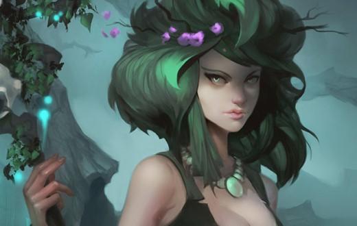 Crowfall_Concept_Art_Dave_Greco_m01