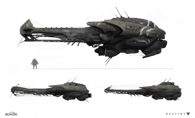 Destiny_Concept_Art_Design_Joseph_Cross_20_Fallen_Skiff