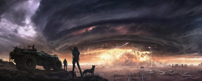 Greg_Semkow_Concept_Art_superstorm