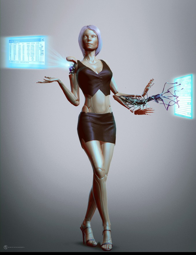 Jupiter_Ascending_Concept_Art_ASC_Cha_Droid_v5