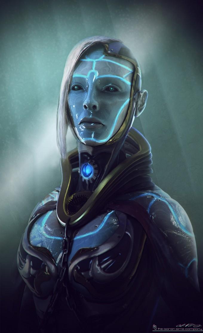 Jupiter_Ascending_Concept_Art_ASC_Cha_Kiza_v34