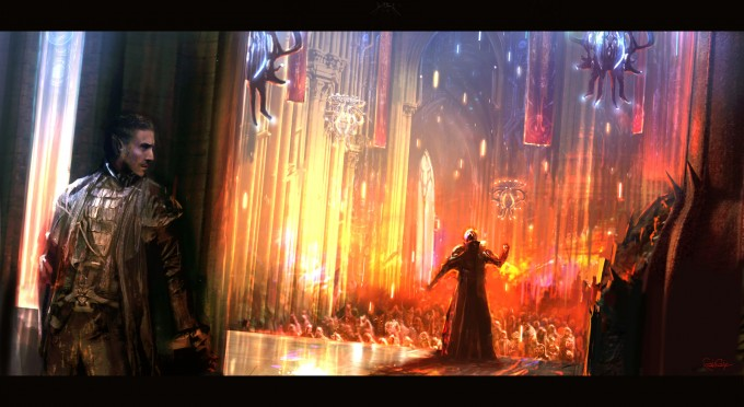 Jupiter_Ascending_Concept_Art_ASC_Env_Party_v02-1