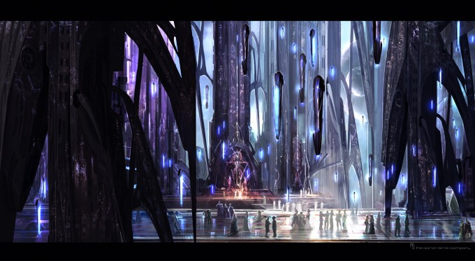 Jupiter_Ascending_Concept_Art_ASC_Env_Party_v02-2