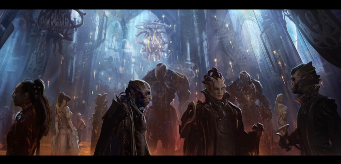 Jupiter_Ascending_Concept_Art_ASC_Env_Party_v02