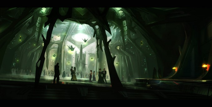 Jupiter_Ascending_Concept_Art_ASC_Env_Party_v03