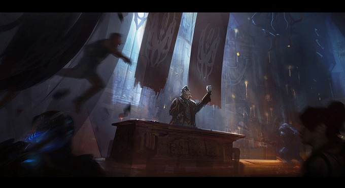 Jupiter_Ascending_Concept_Art_ASC_Env_Party_v04