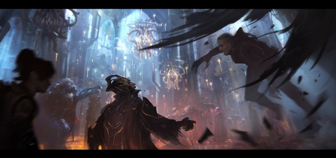 Jupiter_Ascending_Concept_Art_ASC_Env_Party_v05