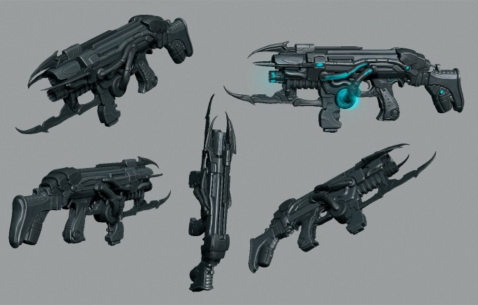 Jupiter_Ascending_Concept_Art_ASC_Prp_Weapon_v01