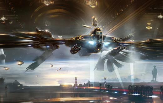 Jupiter_Ascending_Concept_Art_GH_01m