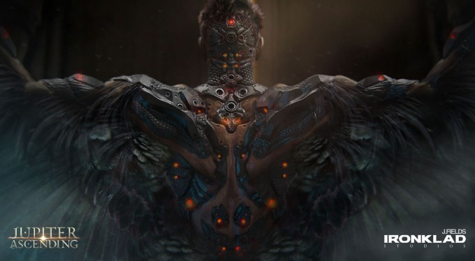 Jupiter_Ascending_Concept_Art_Justin_Fields_02_Cha_Soldier
