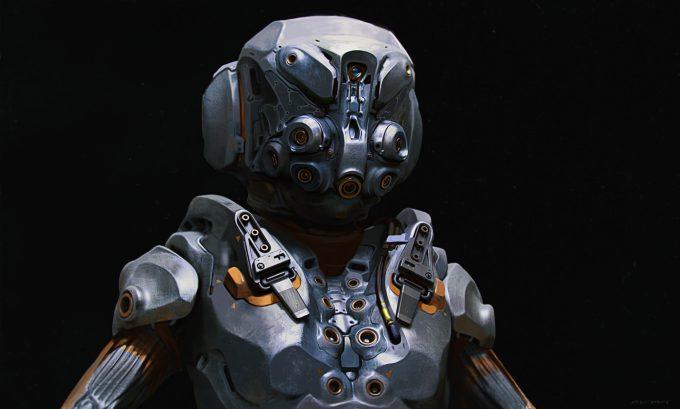 Mark_Kent_Concept_Art_helmet-729