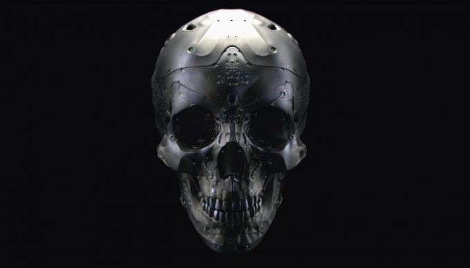 Mark_Kent_Concept_Art_skull-render-2-sm