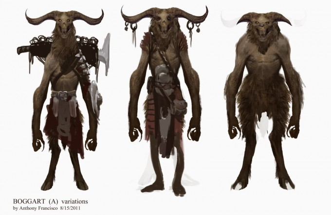Seventh_Son_Concept_Art_Anthony_Francisco_04_Giant Boggart_A_variations_wip01