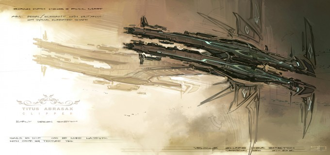 Veh_CruiserShapeSketch_v6_120117_gh