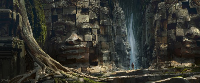 eytan-zana-art-of-uncharted-re-cover_01