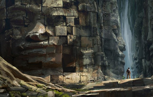 eytan-zana-art-of-uncharted-re-cover_m01
