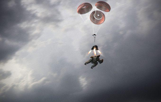 Al_Crutchley_Concept_Art_landingzo