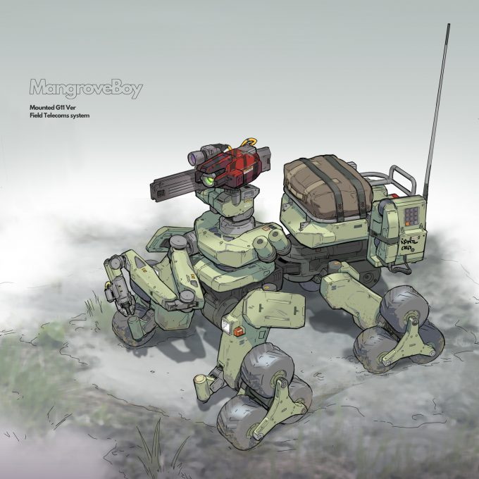 Al_Crutchley_Concept_Art_mgboy-final