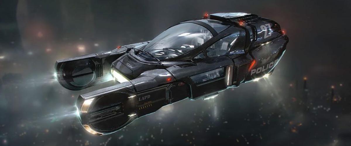 Blade-Runner-2049-Concept-Art-Kouji-Taji