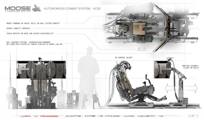 Chappie_Concept_Art_George_Hull_Moose_Mech_06