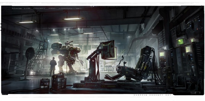 Chappie_Concept_Art_George_Hull_Moose_Mech_07