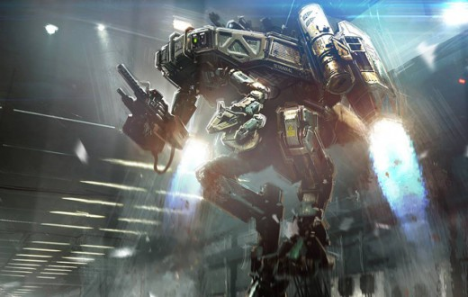 Chappie_Concept_Art_George_Hull_Moose_Mech_m01