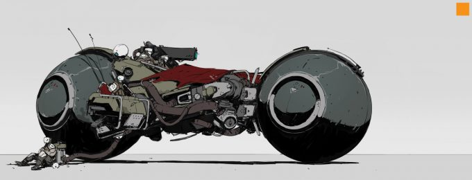 Darren_Bartley_Concept_Art_28