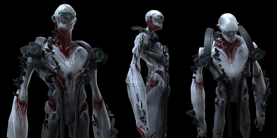 Darren Bartley Concept Art xM01