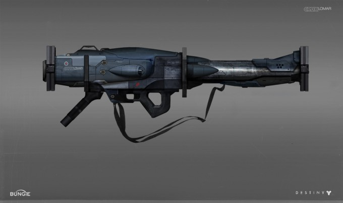 Destiny_Concept_Art_Design_Joseph_Cross_36