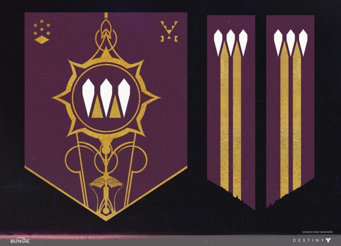 Destiny_Concept_Art_Design_Joseph_Cross_39