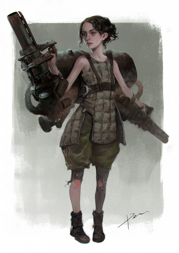 Ignacio_Fernandez_Rios_Concept_Art_Illustration_Maschinen_Project_03