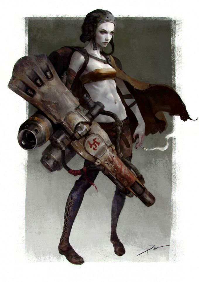 Ignacio_Fernandez_Rios_Concept_Art_Illustration_Maschinen_Project_05