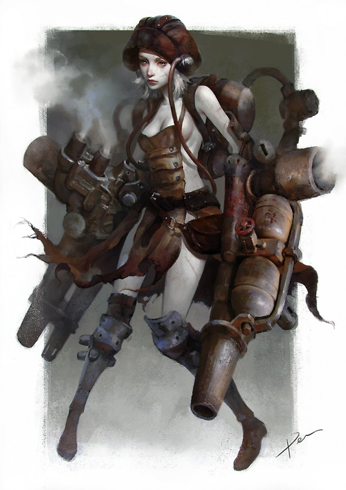 Ignacio_Fernandez_Rios_Concept_Art_Illustration_Maschinen_Project_06