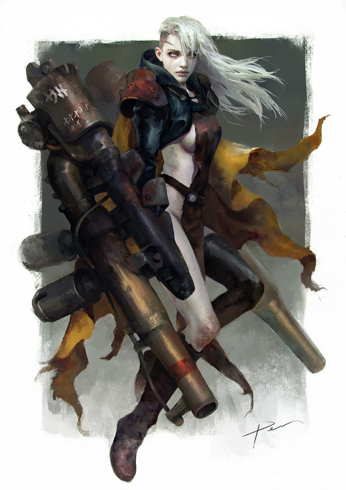Ignacio_Fernandez_Rios_Concept_Art_Illustration_Maschinen_Project_08