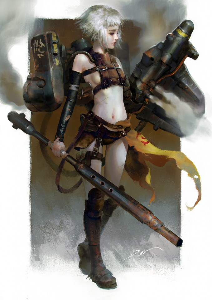 Ignacio_Fernandez_Rios_Concept_Art_Illustration_Maschinen_Project_11