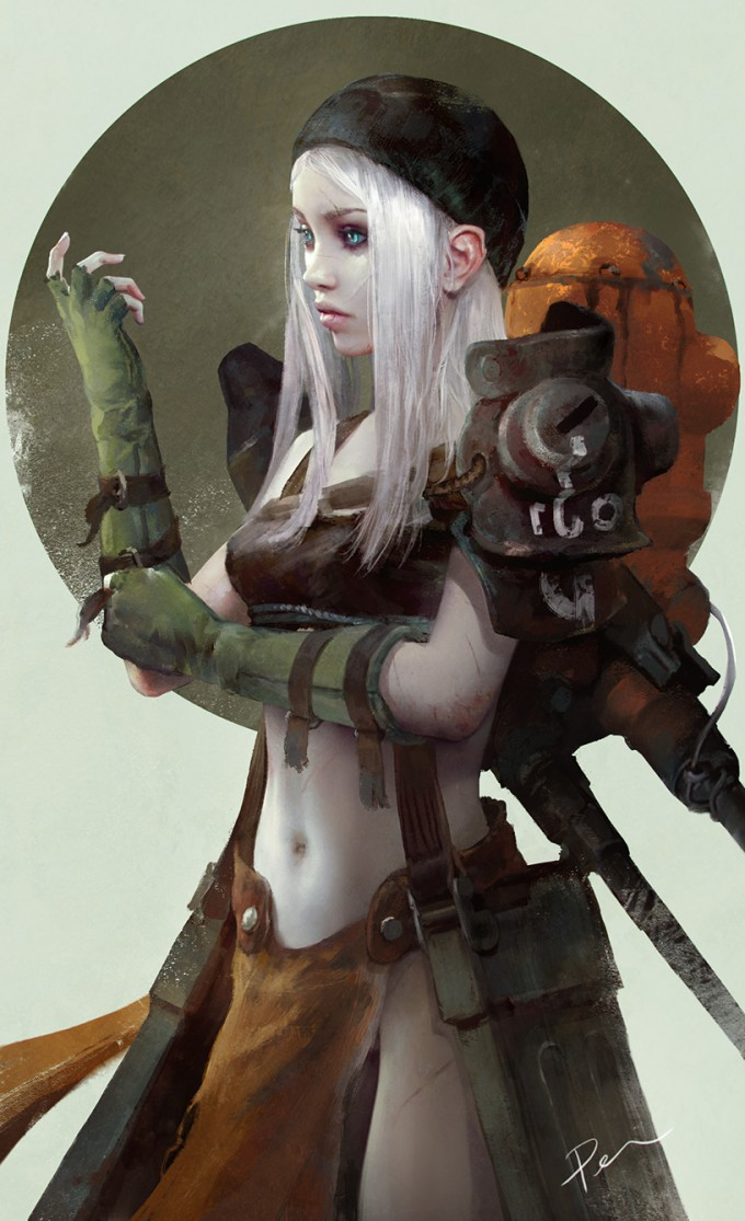 Ignacio_Fernandez_Rios_Concept_Art_Illustration_Maschinen_Project_14