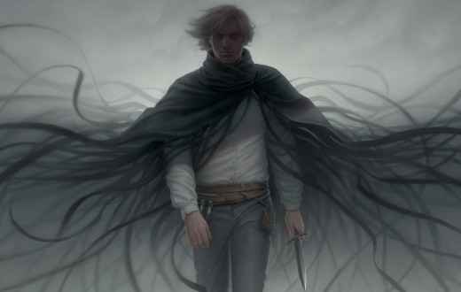 MIranda_Meeks_Art_Illustration_M10