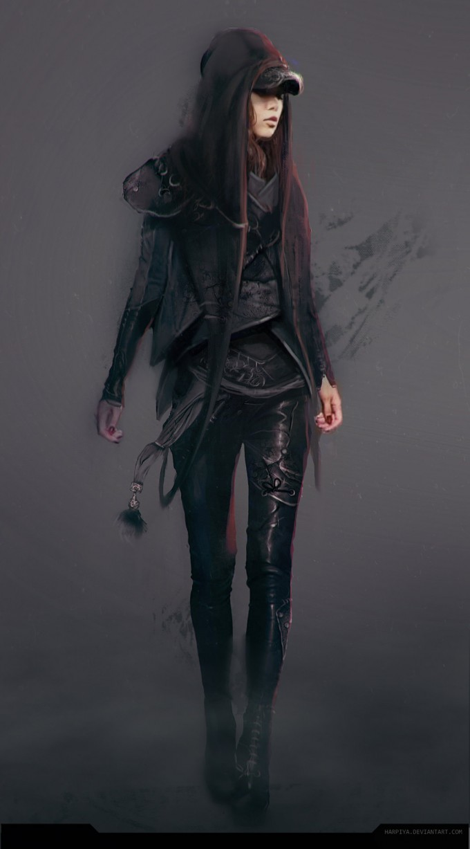 Magdalena_Radziej_Concept_Art_Illustration_hacker-girl-01-001