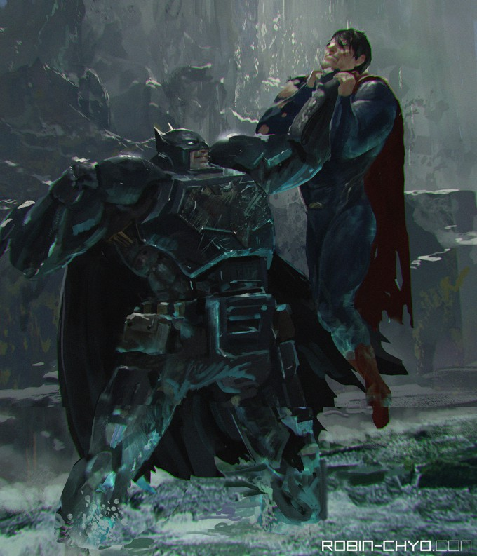Robin_Chyo_Concept_Art_Fan_Art_Batman_v_Superman_01