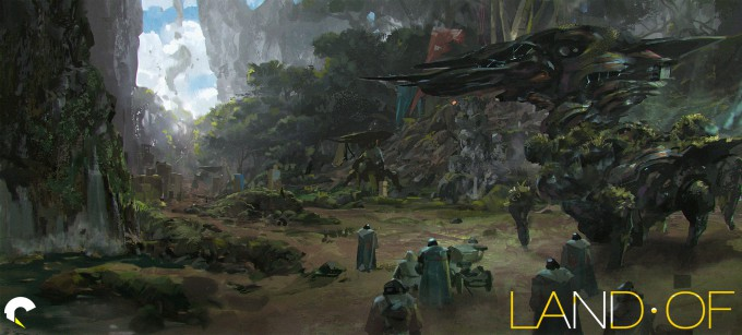 Robin_Chyo_Concept_Art_land_of_migration